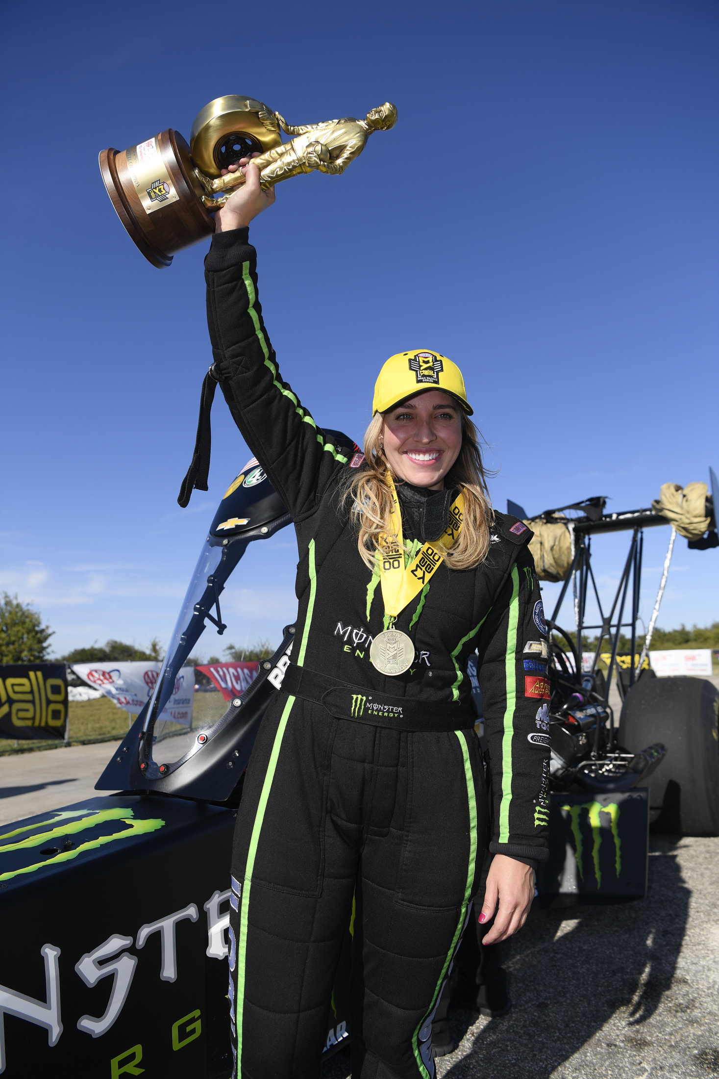Image Result For Brittany Force