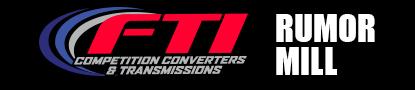 www.competitionplus.com