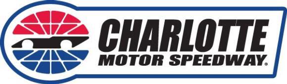 Charlotte motor speedway welcomes evacuees from hurricane for Charlotte motor speedway drag racing