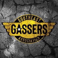 SOUTHEAST GASSERS - LYONS EVENT RECAP SHOW | Competition Plus