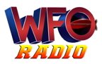 WFOLogo-TRANSP-sm