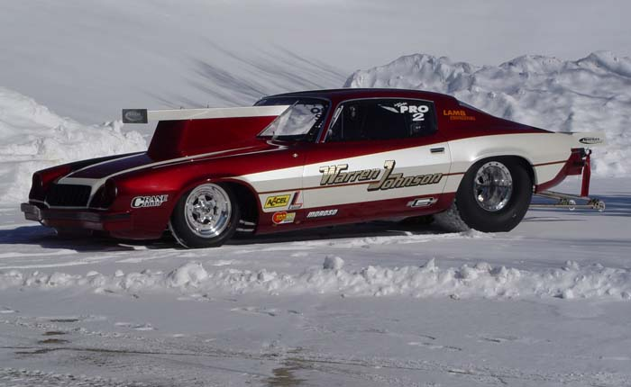 pro mod drag racing with 16717 A Warren Johnson Pro Stock Tribute on Drag Racing Crew Shirts in addition Urun 2 in addition Speciale Villeneuve Il Suo Casco Modellismo Di Cartone besides Watch moreover Nhra Releases 24 Race Mello Yello Drag Racing Series Schedule 2018 Season.