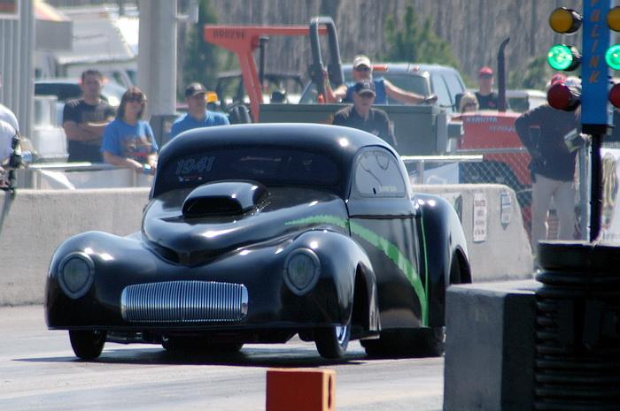 Prince Chevrolet Albany Ga >> Tire Plus Valdosta Ga | 2018 Dodge Reviews
