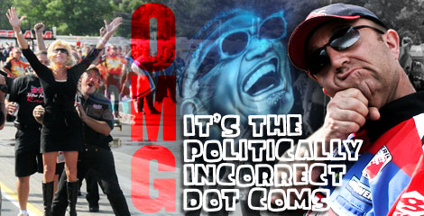 1-8-11politicallyincorrectdotcoms