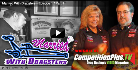 05_05-2011_cptv_marriedwithdragsters