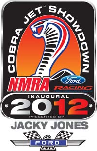 NMRA_FL_Cobra_Jet_Showdown_Logo
