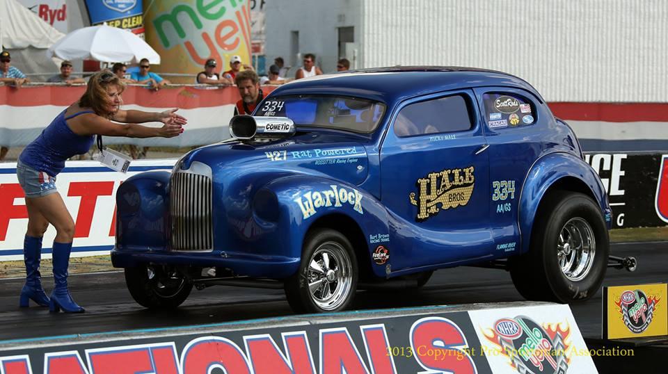 Knoxville Honda 1948 Austin Drag Cars.html   Autos Post