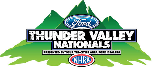 2013 Nhra Bristol Results Competition Plus