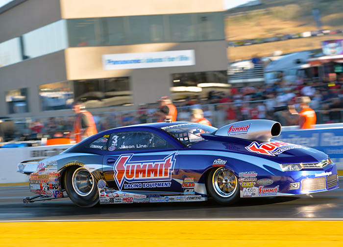 Nhra Sonoma Nationals Results Competition Plus