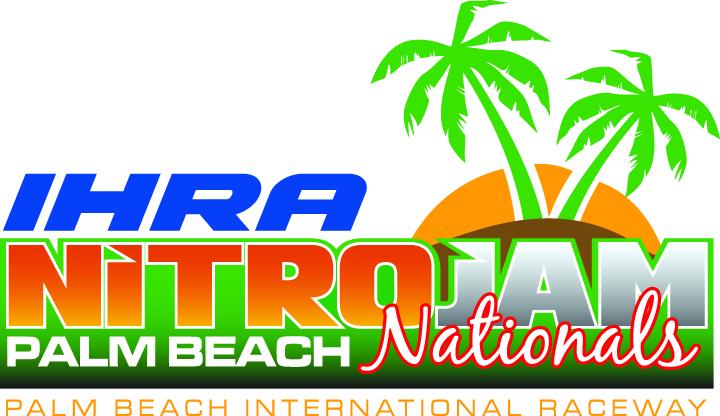 news palm beach digest story