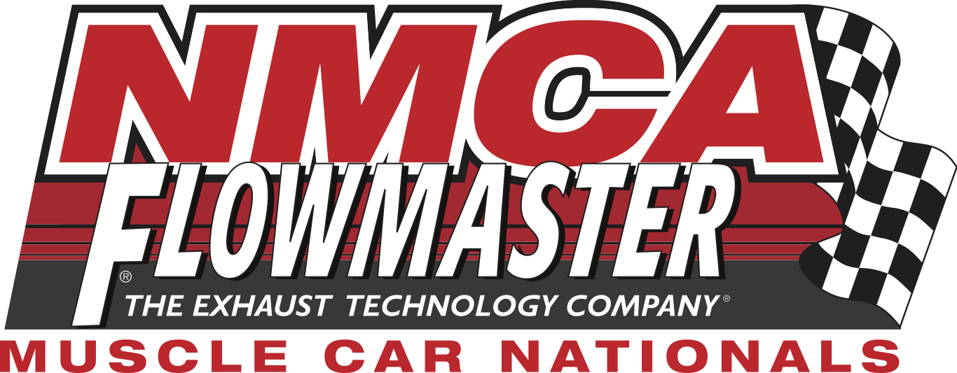 2015 nmca flowmaster muscle car nationals schedule