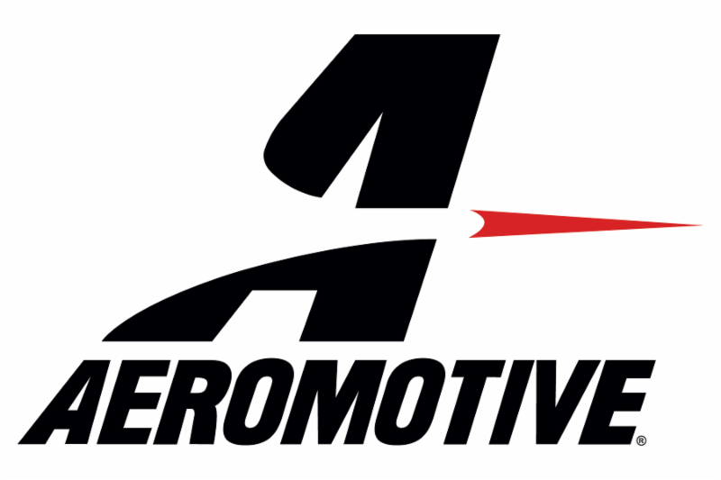 AEROMOTIVE SIGNS MAJOR MARKETING DEAL WITH IHRA ...