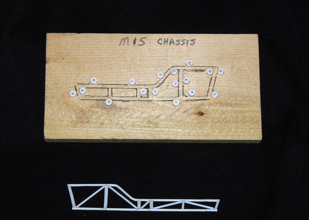 MS_chassis_jig