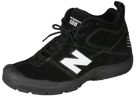 nb500 new balance