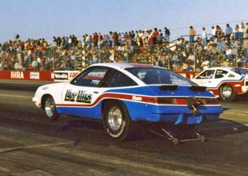 224 best Early Pro Stock and A/MP images on Pinterest ...