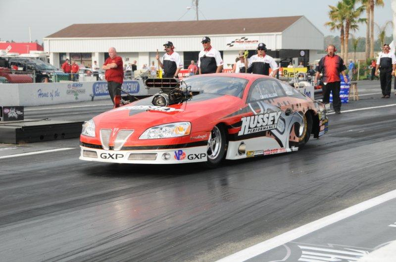 Nhra S Compeion Eliminator Cl Has Probably The Most Widely Diverse Group Of Cars In Any Sportsman Categories It Here Where You Ll Find