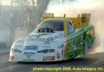 bartone_friday.jpg