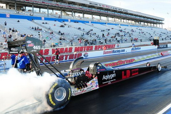 Nhra lodrs las vegas qualifying competition plus for Las vegas motor speedway drag strip