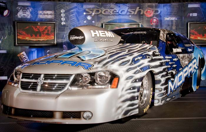 Worksheet. FIRST LOOK  THE NEW DODGE AVENGER PRO STOCK  Competition Plus