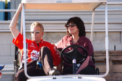 shirley muldowney and connie kalitta relationship counseling
