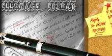 11-30-06-feedbackfriday.jpg