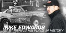 8-22-08edwardsmodified.jpg