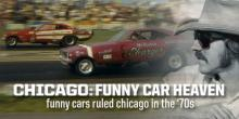 6_3_2009_chicago_funnycars.jpg