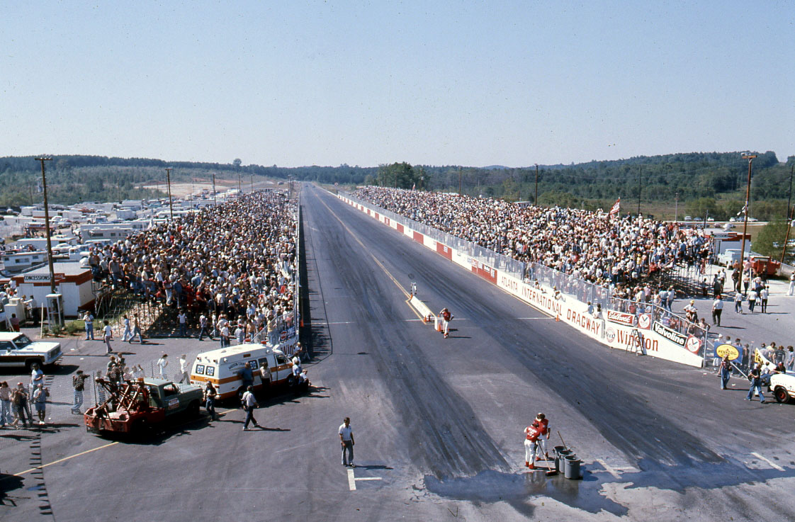 atlanta_dragway